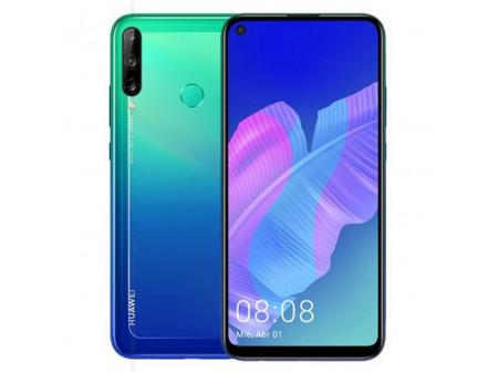 HUAWEI P40 LITE E 64GB 4GB DUAL BLUE
