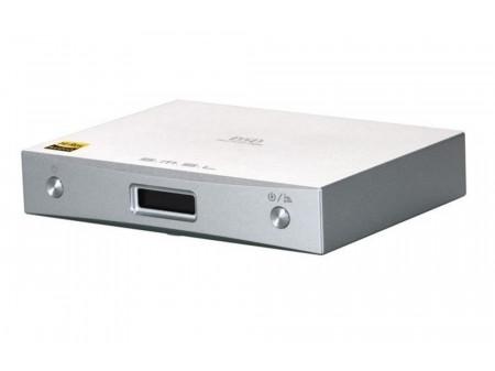 SMSL M8A HIFI AUDIO USB DAC