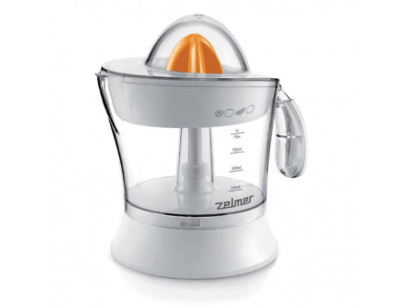 PHILIPS CITRUS PRESS SOKOVNIK HR2744/80
