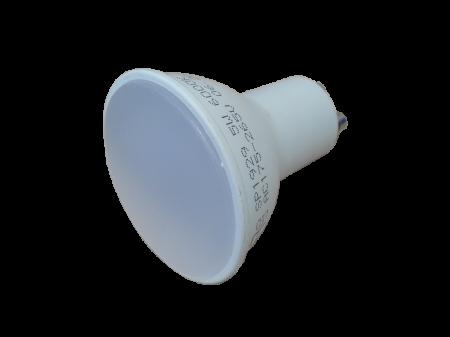 OPTONICA LED SPOT ŽARULJA GU10 4500K 5W AC175-265V PRIRODNA BIJELA