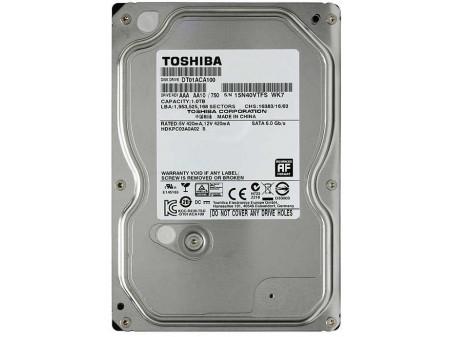 HDD 2,5 TOSHIBA MQ01ABF050 500GB/12/600/54 SATA III 8MB