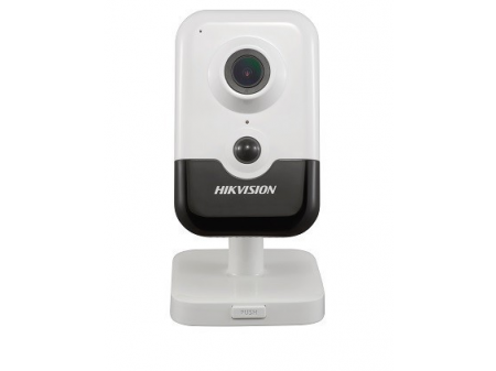 HIKVISION DS-2CD2425FWD-IW 2MP IR CUBE NETWORK KAMERA