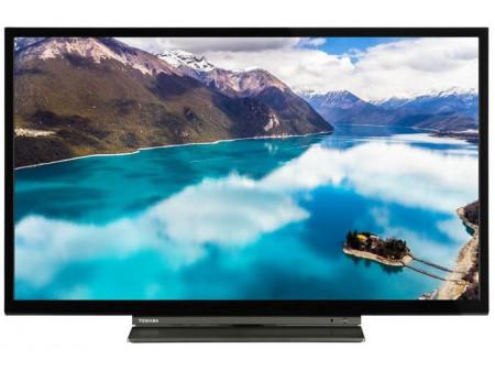 "TOSHIBA LED SMART TV 32"" 81CM 32WL3A63DG"