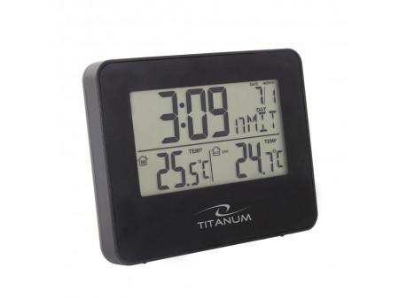 TITANIUM ARCUS VREMENSKA STANICA TWS103