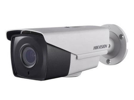 HIKVISION DS-2CE16D8T-IT3ZE HD1080P (ULTRA LOW LIGHT) BULLET KAMERA