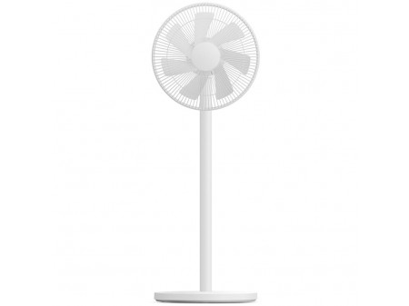 XIAOMI MI SMART STANDING FAN PRO WHITE