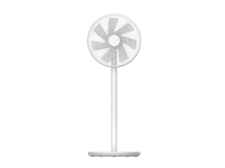 XIAOMI MI SMART STANDING FAN 1C WHITE - PAMETNI VENTILATOR
