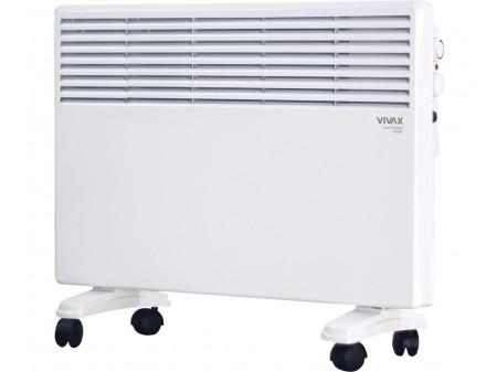 VIVAX HOME PANELNA GRIJALICA PH-1501