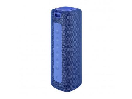 XIAOMI MI PORTABLE BLUETOOTH SPEAKER 2 16W BLUE