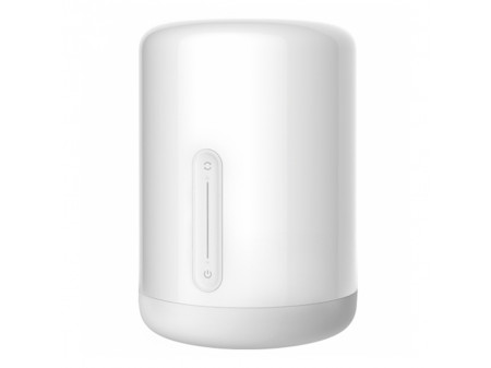 XIAOMI BEDSIDE LAMP 2 WHITE