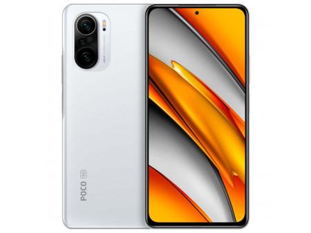 XIAOMI POCO F3 5G 8GB 256GB DUAL SIM WHITE