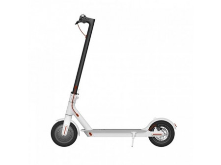 XIAOMI MI ELECTRIC SCOOTER M365 WHITE