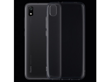 ZADNJA MASKA ULTRA THIN ZA XIAOMI REDMI 7A TRANSPARENT