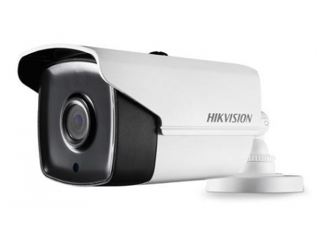 HIKVISION DS-2CE16D8T-IT3E HD1080P (ULTRA LOW LIGHT) BULLET KAMERA
