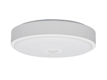 XIAOMI CRYSTAL SENSOR CEILING LIGHT MINI PLAFONJERA